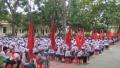 Một số biện pháp quản lý nhằm nâng cao chất lượng dạy và học ở trường THCS Đô Thành, Huyện Yên Thành, Tỉnh Nghệ An.